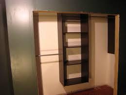 martha stewart closet organizer minimalist bedroom with martha