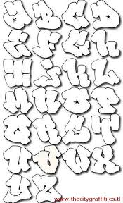 imagenes para dibujar letras graffitis dibujos para colorear de graffitis finest graffitis de amor para