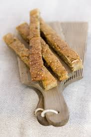 comment cuisiner l amarante sticks d amarante et quinoa