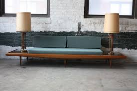 mid century sofa ideas mid century sofa good taste and classic