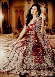 wedding dress for indian most beautiful indian wedding dresses in the naf dresses