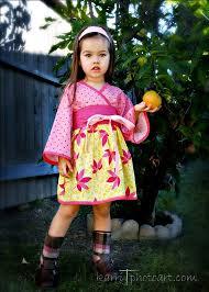 179 best kimono images on pinterest kimonos sewing patterns and