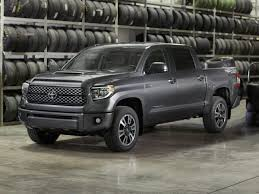 lexus of kendall service hours new 2018 toyota tundra sr5 4d double cab in miami tt1002
