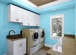 Laundry Room Decor Ideas Best Colors For A Laundry Room Behr U2014 Nursery Ideas Best Colors