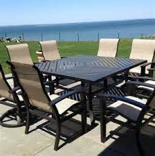 awesome good patio furniture store near me 36 with additional home