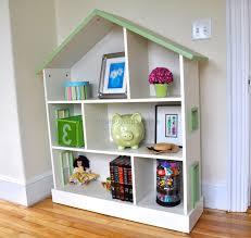 kids room bookshelf ideas 7 best kids room furniture decor ideas