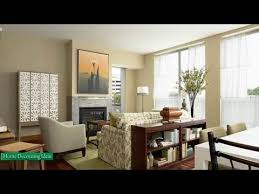top paint colors 2017 best paint colors for living rooms 2017 gopelling net