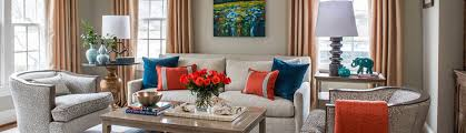 home interiors arlington home interiors arlington va us 22204