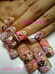 214 best nail designs images on pinterest nail designs make up