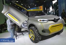 renault zoe engine renault auto expo 2014 kwid zoe fluence koleos megane rs