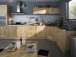 peinture bois meuble cuisine leroy merlin peinture meuble cuisine kuestermgmt co