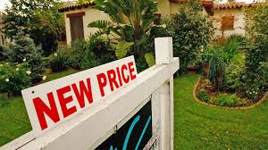 so you wanna sell your home list it at the right price