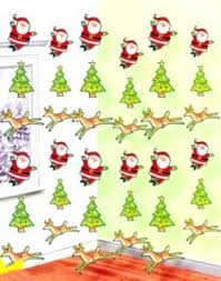 Christmas Decorations Shops Perth by Christmas Decorations Party Supplies Perth Balloon World