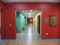 Small Hallway Lighting Ideas Interior Best Hallway Lighting Ideas Inspiring Home Decoration
