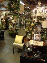 Florida Home Decor by The Stable Home Decor