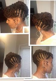 natural hair cuts dallas tx top 15 natural hair salons in dallas naturallycurly com
