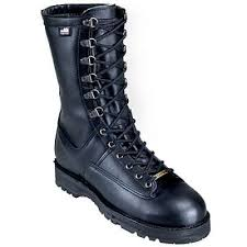 danner 69110 fort lewis boots insulated 200 gram