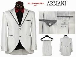 costume mariage homme jules costume mariage homme costume homme a col mao costume homme