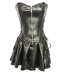 cheap dresses size xl lightinthebox com