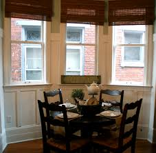 breakfast nook plans the evolution of a breakfast nook home stories a to z