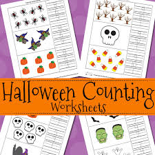 math counting worksheet counting worksheets itsy bitsy