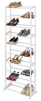 Jenlea Shoe Storage Cabinet Jenlea Shoe Storage Cabinet Allmodern Entry Way Landing