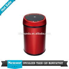 Trash Compactors by Mini Trash Compactor Mini Trash Compactor Suppliers And