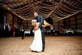 cheap wedding venues mn cheap wedding venues in minneapolis mn