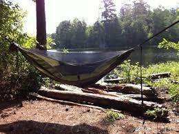 black scout survival warbonnet outdoors blackbird 1 7 hammock