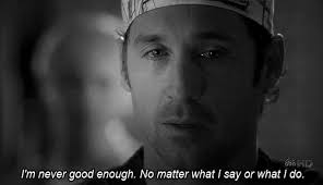 wedding quotes greys anatomy the from grey s anatomy most fans don t