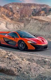 mclaren p1 crash test 98 best mclaren p1 images on pinterest cool cars dream cars and