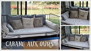 meubles pour veranda canape pour veranda u2013 idées de décoration à la maison