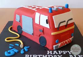 celebration cakes bakedycake ie