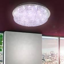 Wohnzimmerlampen Trend Wohnzimmer Lampen Led Downshoredrift Com