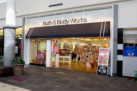 pembroke mall bath and body works