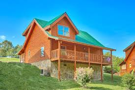 2 bedroom log cabin 2 bedroom log cabin rental to pigeon forge blackberry ridge