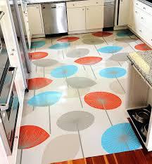 Rubber Sink Mats Kitchen by Kitchen Sink Rug Mat Kitchen Gel Floor Mats Gel Kitchen Mats