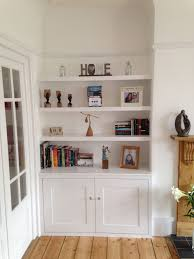 Fireplace Thesaurus Exeter Floating Shelves Casa Pinterest Shelving Room And