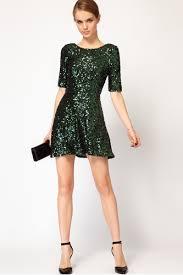 asos dresses women u0027s dress styles from asos com holidays