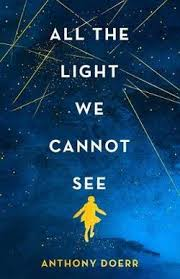 all the light we cannot see review all the light we cannot see