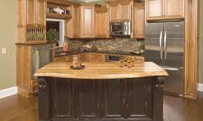 100 kitchen cabinet warehouse bathroom builder u0027s