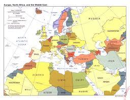 map northern europe scandinavia geoatlas europe eu scandinavia and northern map city pleasing of