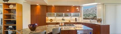 c k cabinetry and design llc tucson az us 85743