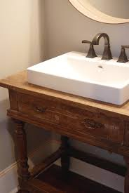 sinks awesome bathroom sink bowls kohler vessel sinks bathroom