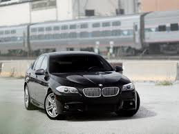 bmw intership what you didn t about youngest self made billionaire evan spiegel