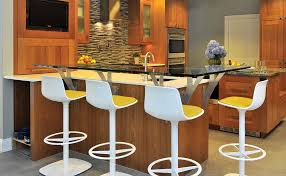 Floating Bar Table Countertop Application Types Installation Federal Brace
