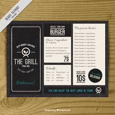 menu bar templates 25 images of sports bar drink menu template infovia net