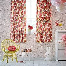 Debenhams Curtains Ready Made Ready Made Curtains Debenhams