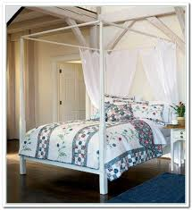 impressive where to buy cheap bed frames on trundle frame steel