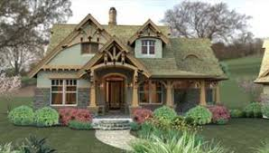 small cottage home plans merveille vivante small 2259 3 bedrooms and 2 5 baths the